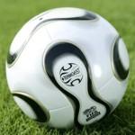 WADA: Футбол можуть виключити з програми олімпійських ігор